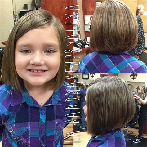 kids angle haircut 31 best images about claire s stuff on pinterest little