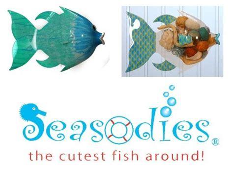 decorative plastic fish 1000 images about bottle fish on pinterest soda bottles