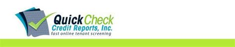 Epatch Background Check Check Usa Criminal History Information Do A