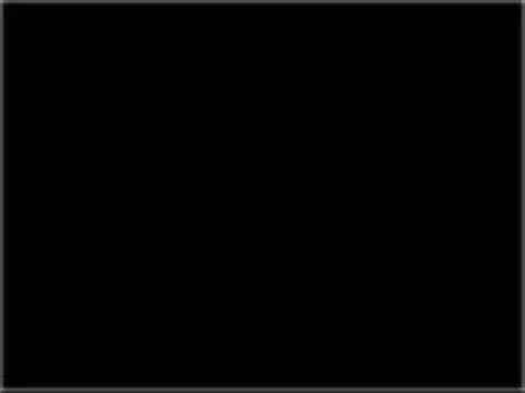 imagenes en negro para fondo de pantalla pantalla negra para jugar a snake serpiente youtube