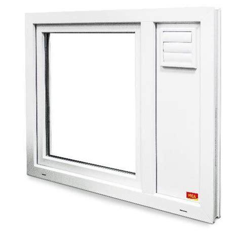 kunststofffenster firmen mealon kunststoff fenster ais de