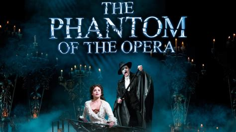 phantom of new york volume i and the crown volume 1 books the phantom of the opera on broadway new york expedia