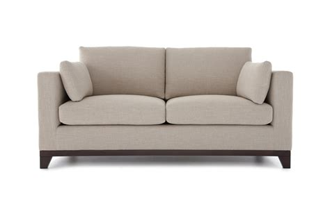 the couch company balthus sofas armchairs the sofa chair company