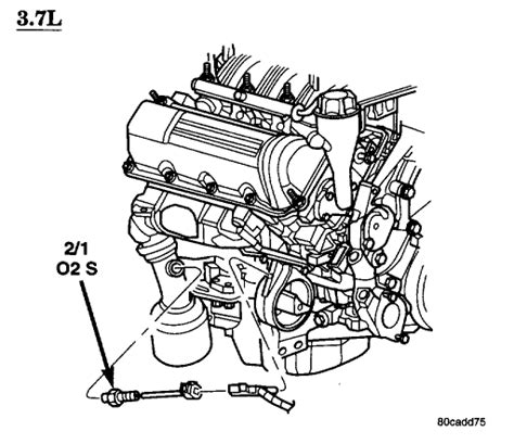 free download parts manuals 2010 jeep liberty parental controls jeep liberty engine layout jeep free engine image for user manual download