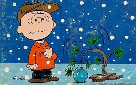 charlie brown christmas tree wallpaper  images