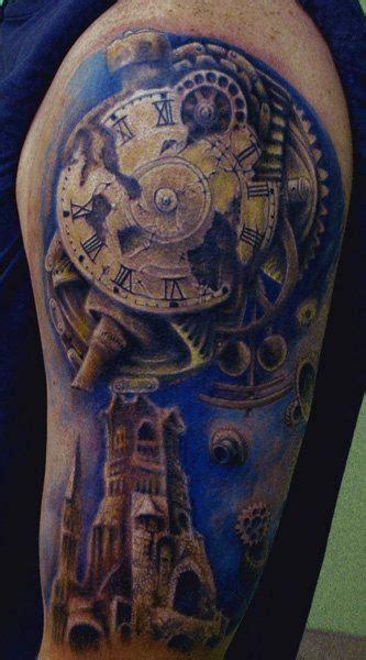 dan henk austin gully cat tattoo tattoo s