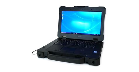 Laptop Dell Latitude 14 Rugged dell latitude 14 rugged 7414 laptop review