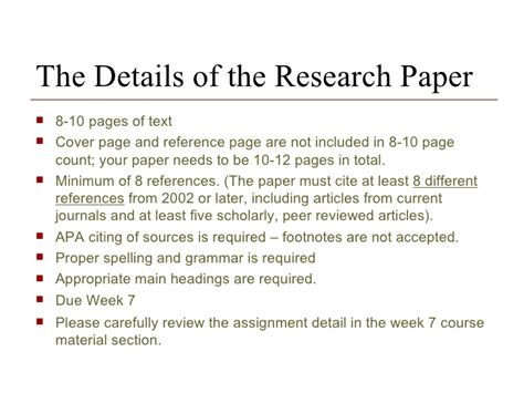 How To Make Citations In A Research Paper - research paper reference dradgeeport133 web fc2