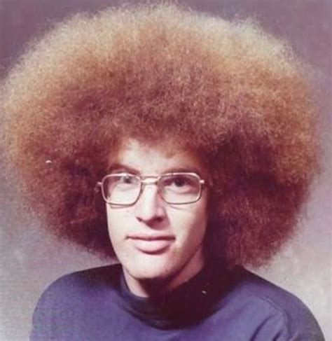 hairstyles for guys with jew fros 23 best jew fro images on pinterest hair cuts hair