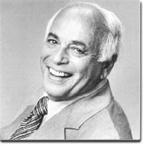 candid candid allen funt candid quotes like success