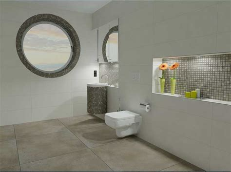 kosten für die umarbeitung bad badezimmer fenster dekor