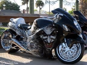 2011 rat s custom bike show daytona photos