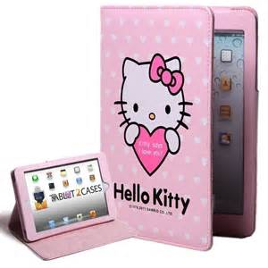 hello kitty live wallpaper for ipad download