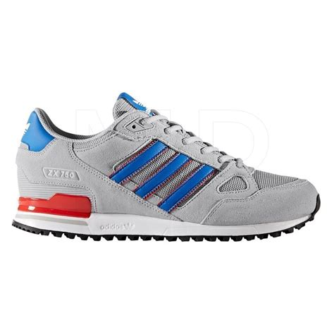shoes adidas zx 750 shop uk takemore net