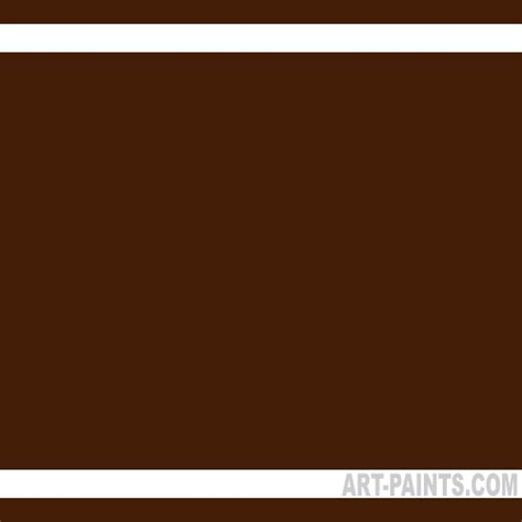 chestnut brown enamel spray paints t 36 chestnut brown paint chestnut brown color