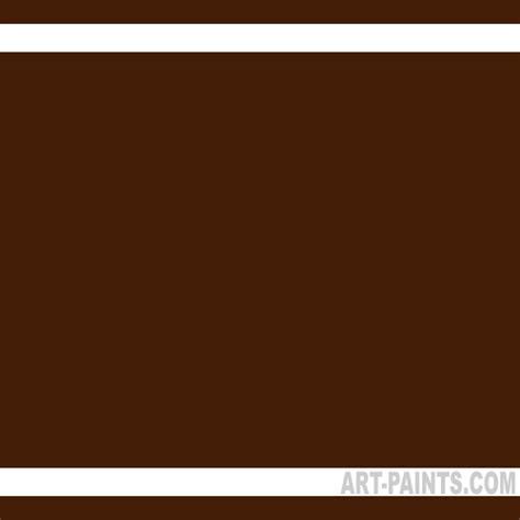 chestnut brown enamel spray paints t 36 chestnut