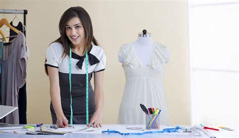 fashion design opportunities bsc fashion designing apparel design bangalore india