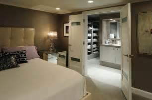 Master Bedroom Bathroom Ideas Strategies For Excellent Master Bedroom Bath Designs