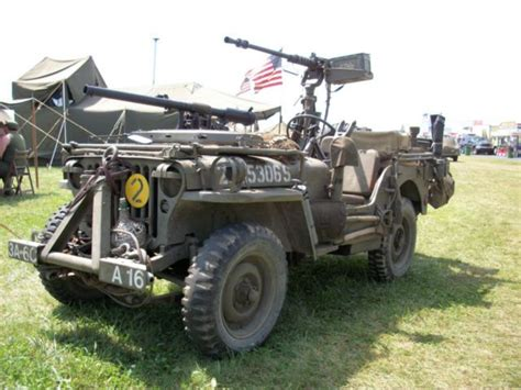 army surplus jeeps for sale jeeps for sale used jeeps for sale