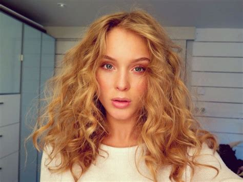 zara model hairstyles 134 best images about zara on pinterest odd molly
