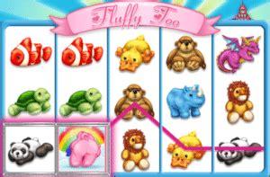 fluffy  jocuri pacanele ca la aparate  gratis