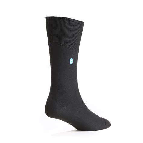 Cullote Hanz hanz waterproof crew socks