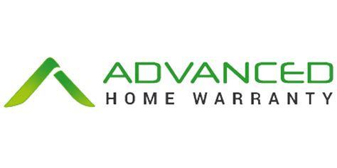 home protection plan reviews advanced home warranty reviews plans coverage customer