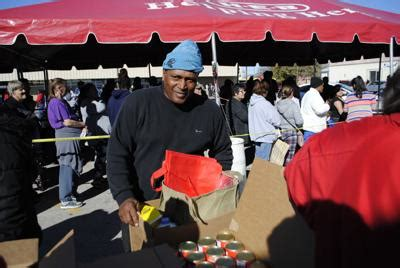 host  final mobile food pantry  closed