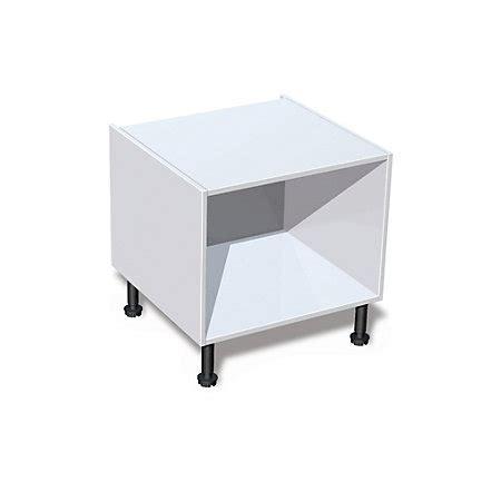B Q White Kitchen Sinks by It Kitchens White Belfast Sink Base Cabinet W 600mm