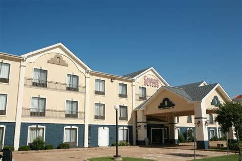 Comfort Inn Lufkin Tx by Comfort Suites Lufkin Convention Visitors Bureau