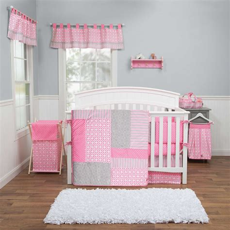 trend lab baby bedding and accessories baby bedding