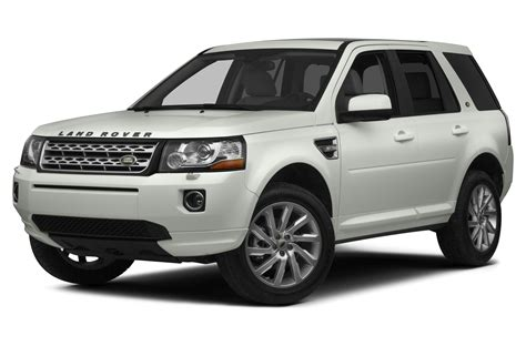 land rover car 2014 2014 land rover lr2 price photos reviews features