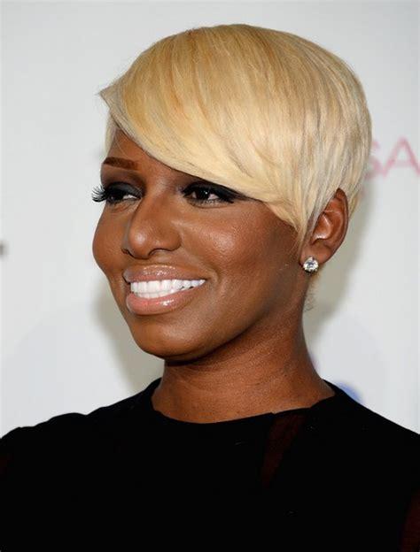 black women short hair style cut like 27 piece 27 piece hair weave 27 piece short hair pinterest