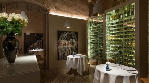 restaurant rethel cauchemar en cuisine restaurants barcelona 5 hotels luxury hotels