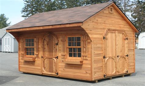 shed style house plans storage shed plans building diy storage shed building