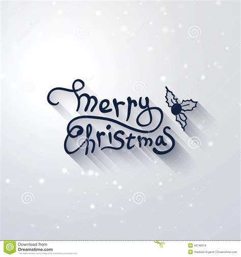 letras del navidad de feliz saludos de la feliz navidad letras de la feliz navidad saludo de la caligraf 237 a