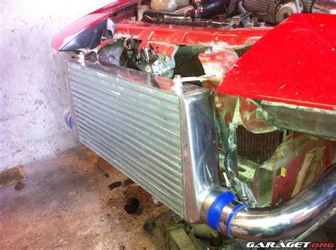 garaje maltes maltes nissan 200sx s13 garaget