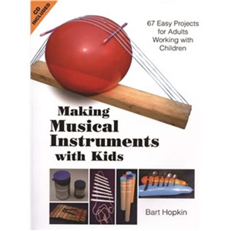 How To Make A Musical Instrument Out Of Paper - musical instruments with 835038 m b r