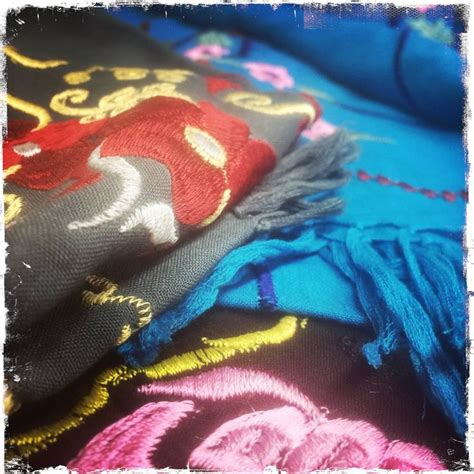 Win A Fabulous Giveaway With Silver Karma by 9 Best Images About Sarong And Bangle Giveaway On
