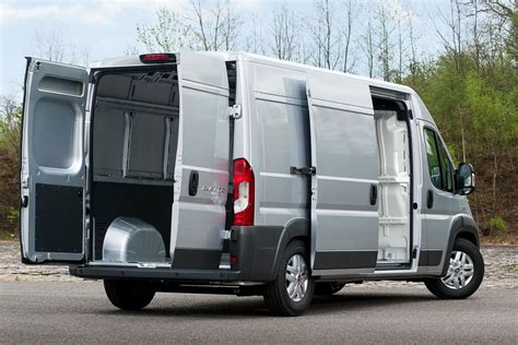 fiat service intervals fiat ducato review 2014 pictures auto express