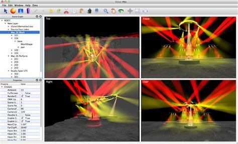 home lighting design software mac stage lighting design software free mac 28 images