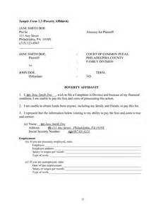 cover letter i 751 1. Resume Example. Resume CV Cover Letter