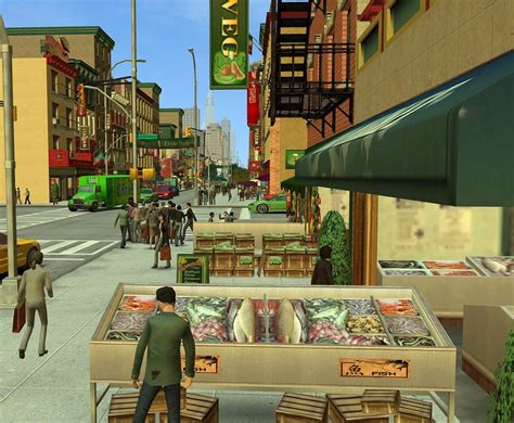 download free full version pc tycoon games tycoon city new york game free download full version for pc
