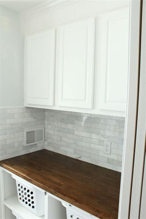 diy laundry room cabinets 21 best extending upper kitchen cabinets images on