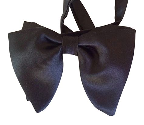 tom ford ties silk bow tie tom ford inspired bowtie bowtie pre