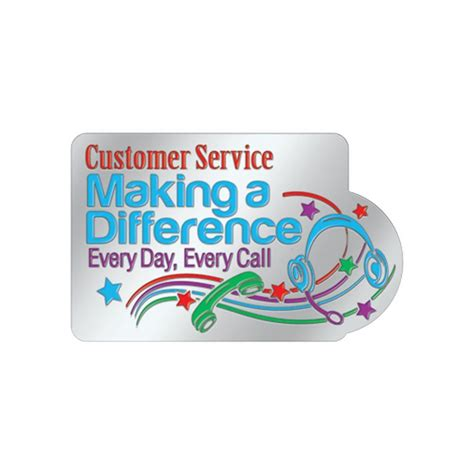 Gift Card Customer Service - customer service making a difference every day every call