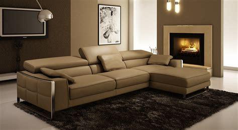 casa divani catalogo divani casa modern sofas