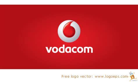 vodacom sa vodacom free logo vector download vector logo in eps