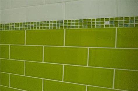 lime green tiles kitchen lime green kitchen tiles kitchens
