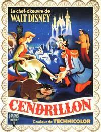 cinderella film francais cinderella movie posters from movie poster shop